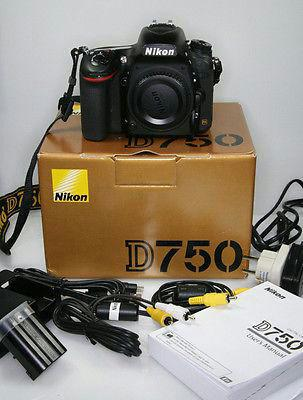 NIKON D750 neuf contact Via rubin.dominique6@gmail.com