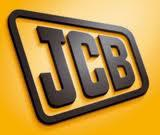 pieces jcb